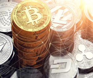 Hoeveel nederlanders hebben cryptocurrency